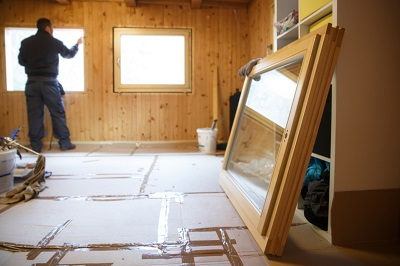Energy Efficient Windows Installation.jpg