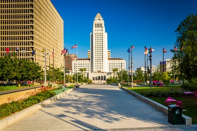 park at LA City Hall.jpg