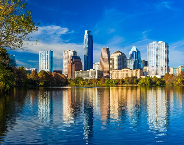 THE TRUE LIFE COMPANIES EXPANDS INTO TEXAS MARKET WITH OPENING OF NEW OFFICE IN AUSTIN