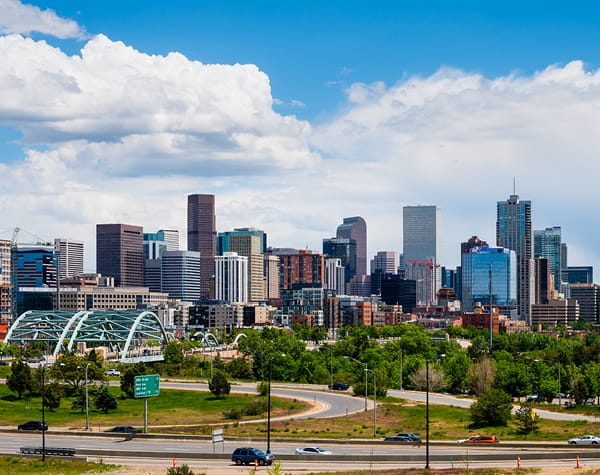 GROWTH AND OPPORTUNITY SPURS THE TRUE LIFE COMPANIES TO RELOCATE REGIONAL OFFICES TO DENVER